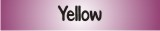 Website Banner Yellow 160